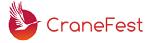 Crane Fest